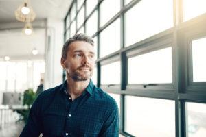 Messen – So werden sie für Ihr Unternehmen erfolgreich